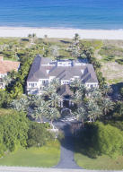 921 S Ocean Boulevard, Delray Beach, FL 33483