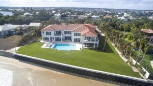 1400 S Ocean Boulevard, Manalapan, FL 33462