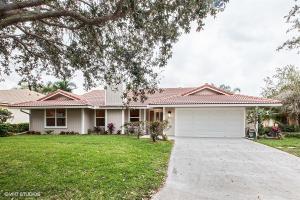 10 Bentwood, Palm Beach Gardens, FL 33418
