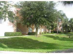 242 Village Boulevard Unit: 2102, Tequesta, FL 33469