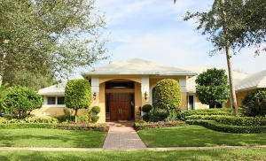 2365 NW 45th Street, Boca Raton, FL 33431