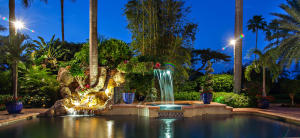 2927 Rhone Drive, Palm Beach Gardens, FL 33410