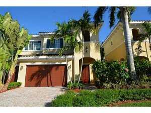 350 Chambord Terrace, 350, Palm Beach Gardens, FL 33410