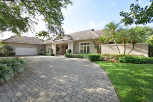 7760 Old Marsh Road, Palm Beach Gardens, FL 33418
