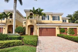 303 Chambord Terrace, 303, Palm Beach Gardens, FL 33410