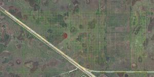 000 State Road 7, Jupiter, FL 33478