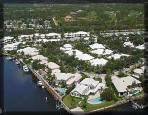 14506 Cypress Island Circle, Palm Beach Gardens, FL 33410