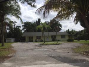 4814 Northlake Boulevard, Palm Beach Gardens, FL 33418