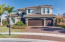 8221 Alatoona Pass Way, Boynton Beach, FL 33473