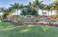 8221 Alatoona Pass Way, Boynton Beach, FL 33473