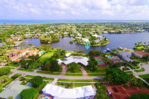 12096 Captains Landing(s), North Palm Beach, FL 33408