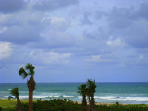 3000 N Ocean Drive, 3b, Singer Island, FL 33404