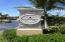 22 Marlwood Lane, Palm Beach Gardens, FL 33418