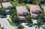 135 Viera Drive, Palm Beach Gardens, FL 33418