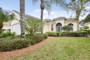 317 Aegean Road, Palm Beach Gardens, FL 33410