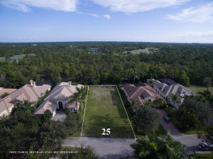 9673 Sandpine Lane, Hobe Sound, FL 33455
