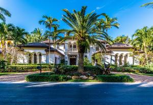 11 Ocean Harbour Drive, Boynton Beach, FL 33435