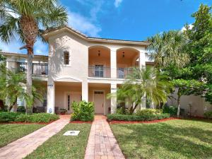 8067 Murano Circle, Palm Beach Gardens, FL 33418