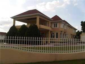 1 Great House Close, Out of Country, Out of Country 00000, 5 Bedrooms Bedrooms, ,5.2 BathroomsBathrooms,Single Family,For Sale,SAINT ANDREW JAMIACA,Great House Close,RX-10210956