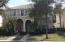 8066 Murano Circle, Palm Beach Gardens, FL 33418
