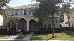 8066 Murano Circle, Palm Beach Gardens, FL 33418