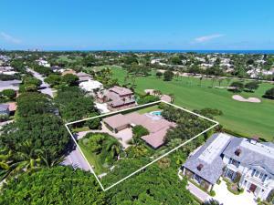 11666 Lost Tree Way Way, North Palm Beach, FL 33408