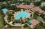 2011 Graden Drive, Palm Beach Gardens, FL 33410