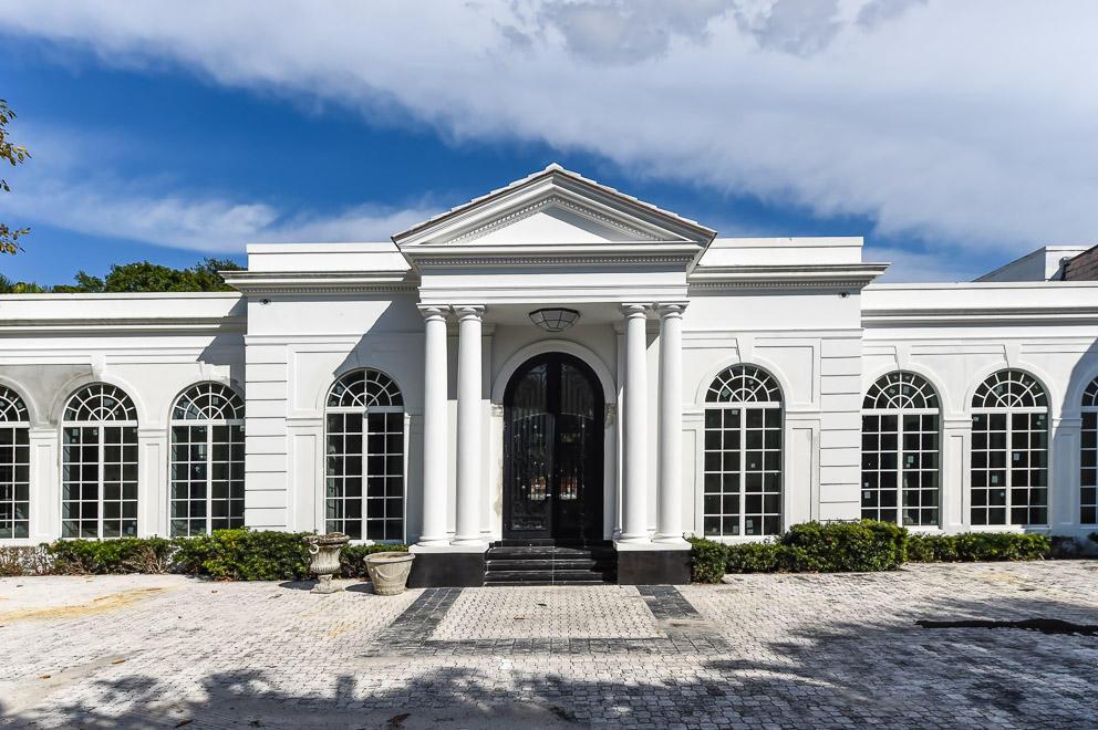 1230 S Ocean Boulevard Palm Beach FL 33480