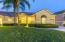 1002 Mahogany Place, Palm Beach Gardens, FL 33418