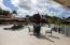217 Old Meadow Way, Palm Beach Gardens, FL 33418
