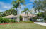 8 Surrey Road, Palm Beach Gardens, FL 33418