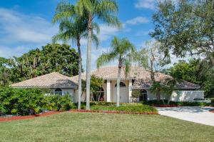8 Surrey Road, Palm Beach Gardens, FL 33418