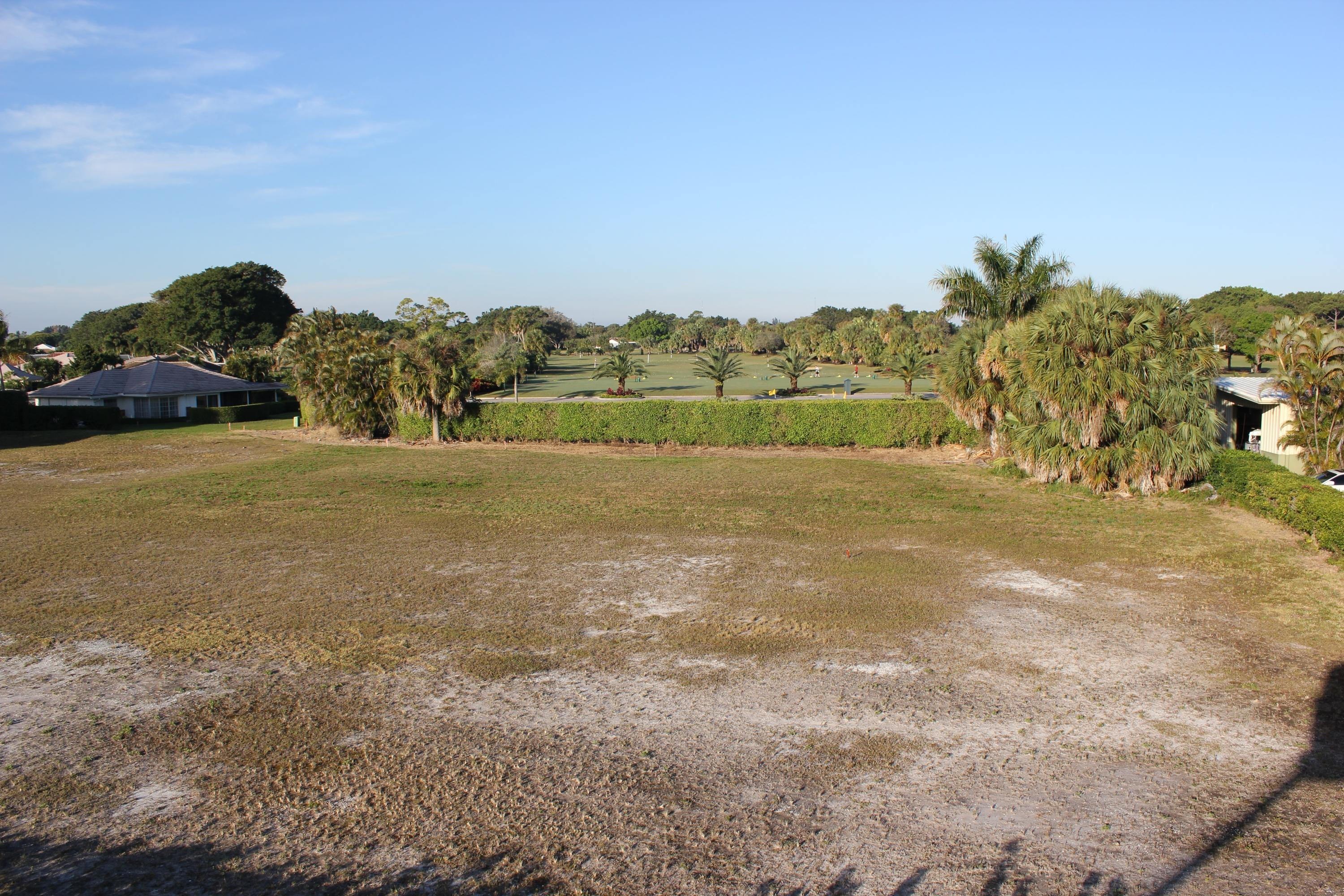 331 Orange Tree Drive, Atlantis, Florida 33462, ,Land,For Sale,Orange Tree,RX-10216374