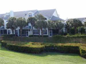 403 Mainsail Circle Unit: 403, Jupiter, FL 33477