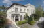 257 Granada Road, West Palm Beach, FL 33401