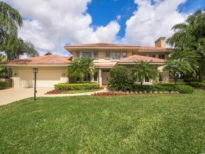 3 Sheldrake Circle, Palm Beach Gardens, FL 33418