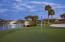 26 Balfour Road, Palm Beach Gardens, FL 33418