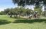 6 Thurston Drive, Palm Beach Gardens, FL 33418
