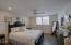 Juno Beach, FL 33408