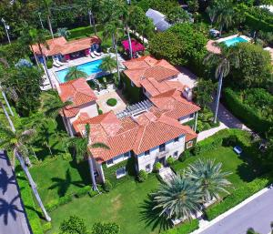 177 Clarendon Avenue, Palm Beach, FL 33480