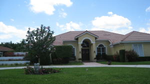 9619 Fairwood Court, Port Saint Lucie, FL 34986