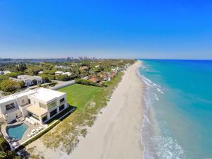 1045 S Ocean Boulevard, Palm Beach, FL 33480