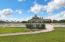 8721 Lyons Road, Boynton Beach, FL 33472