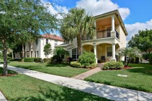 8097 Bautista, Palm Beach Gardens, FL 33418