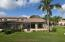 435 Prestwick Lane, Palm Beach Gardens, FL 33418