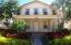 8159 Bautista Way, Palm Beach Gardens, FL 33418