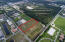 3758 Grand Prix Farms Drive, Wellington, FL 33414