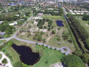 48 Country Road S, Lot 4