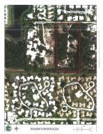 4594 133rd Road S, Delray Beach, FL 33445