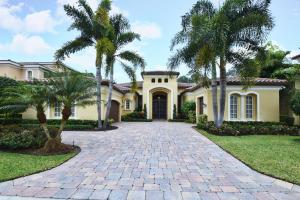 157 Remo Place, Palm Beach Gardens, FL 33418